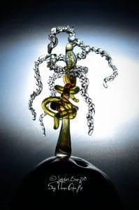 Sandor Buz Glasbaum