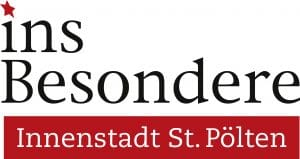 Logo-insbesonder St. Pölten